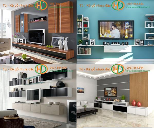 tủ tivi hiện đại 18