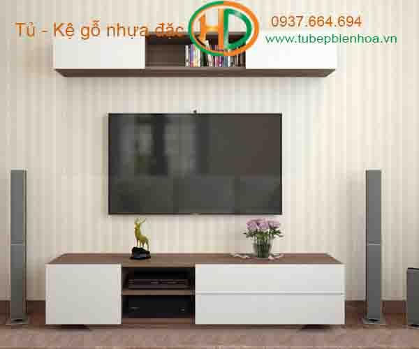 tủ tivi hiện đại 7