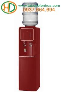 Máy Lọc Nước Nóng Lạnh CZ-816SDR